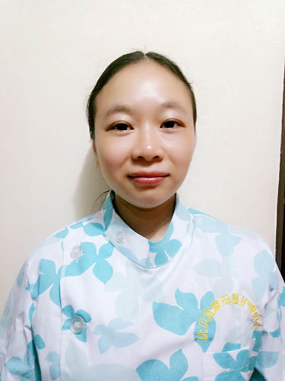 鹤山市冯金铭